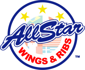 All Star Wings