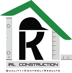 IRL Construction Ltd