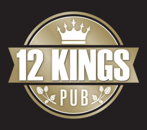 12KINGS_gold